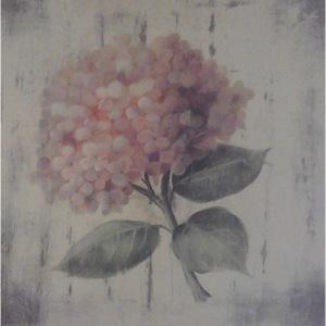 Pink Flower Boquet