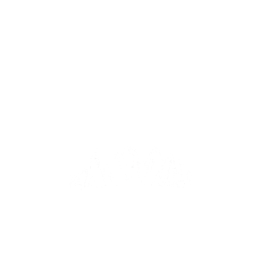 Adventures to learn
