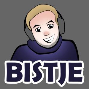 BISTJE Original