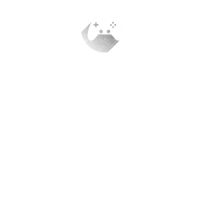 Gamer Multiplayer Shirt - Blame it to the LAG