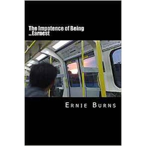 The Impotence of Being