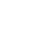 Aged to perfection est. 1961