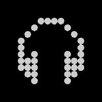 DOTTED HEADPHONES (b)