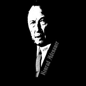Adenauer,Bundeskanzler,Kanzler,Deutschland,Politik