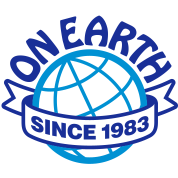 On Earth since 1983