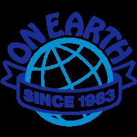 Auf der Erde seit 1983
