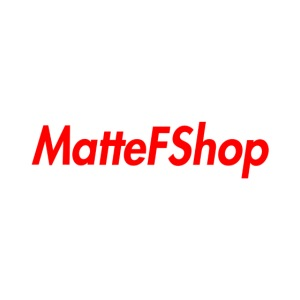 Summer Collection! (MatteFShop Original)