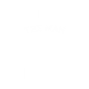 Pandrinho Der Mann Der Mythos Die Legende