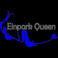 EINPARK - QUEEN