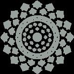 rosaceseul60x60