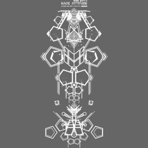 Symmetric 8.6