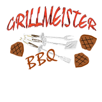 Grillmeister Grillbesteck