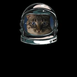 catstronaut2