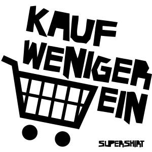 superkaufweniger