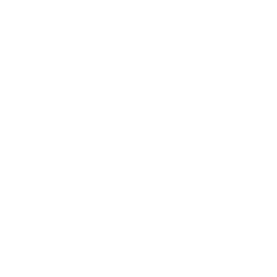 Vintage Förderturm weiß - Förderturm im Vintage- / Used Look-Stil, weiß. - Duisburg,Bottrop,Zeche,Bergbau,Ruhrstadt,Gelsenkirchen,Ruhrgebiet,Glück Auf,Recklinghausen,Essen,Herne,Dortmund,Förderturm,Bergmann,Ruhrpott,Bochum