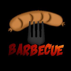 Barbecue bbq grillen grillfester grillsaison idee