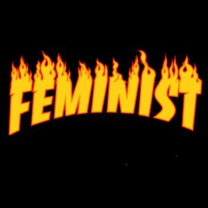 Feministisches Design