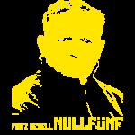 NULLFÜNF Fritz Rebell