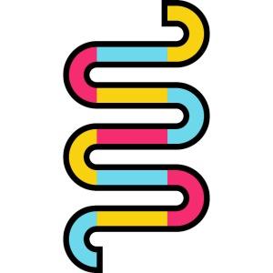 Die DNA deines Unternehmens