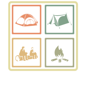 Camping Outdoor Zelten
