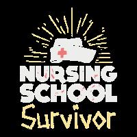 Krankenschwester Prüfung