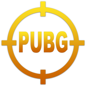 PUBG Fadenkreuz