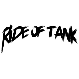Team Ride of Tank