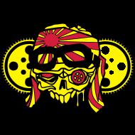 Motif ~ gaijinrkdz_kamikaz_logo