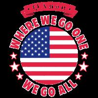 QAnon Q Anon WWG1WGA USA Verschwörung Theorie