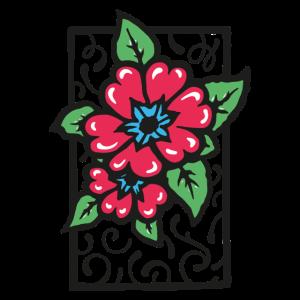 Prim Blume