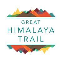Great Himalaya Trail Wanderer Shirt