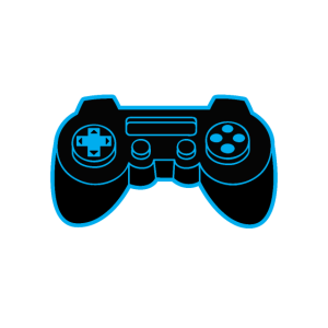birthday boy time to level up 01