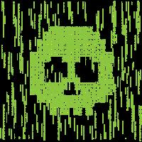 Totenkopf Hacker