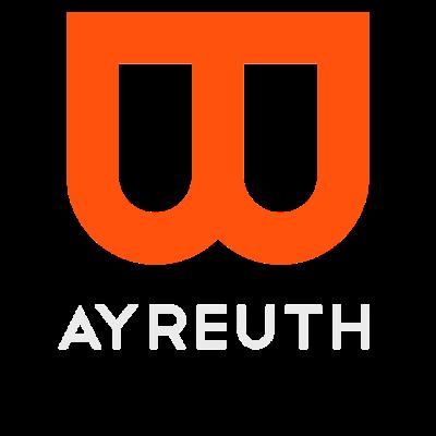 Bayreuth Deutschland -  - bayreuth,deutsch,deutschland,deutschlandflagge