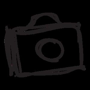 Comic Kamera