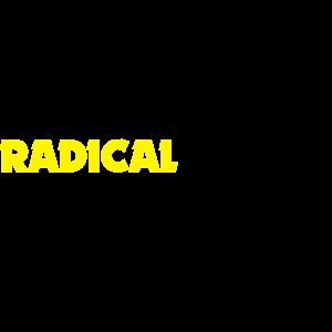 Radikalcheck
