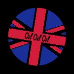 OiOiOiHavingADrink&Laugh