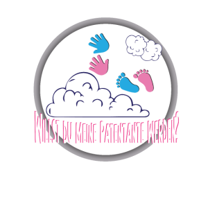 Patentante, Baby, Herz, Geschenk, Fragen