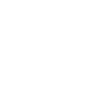 Ring Kreis Zeichnung