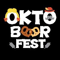 OKTOBERFEST 2018 EVENT