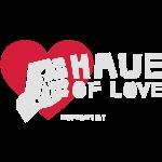 haue_of_love