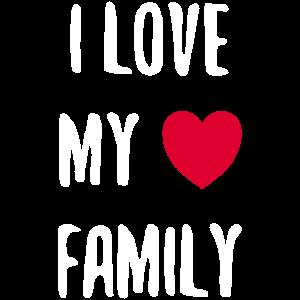FAMILIE HERZ LIEBE FAMILIENAUSFLUG