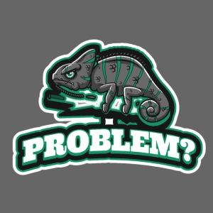 Problem Chame
