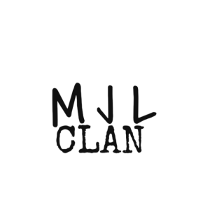 MJL CLAN (Neu)