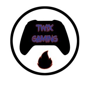 Twix Controller