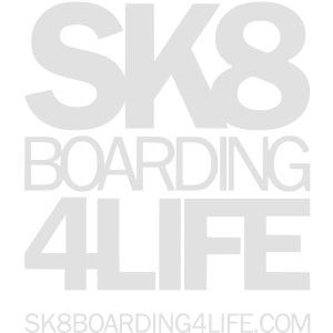 sk8boarding4life_white