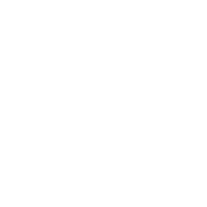 Strahlen 2 (weiß)