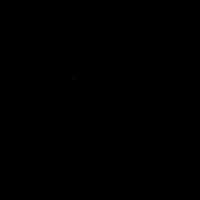 DBB Logo Schwarz