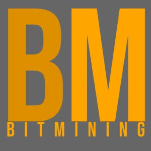 Logo Bitmining