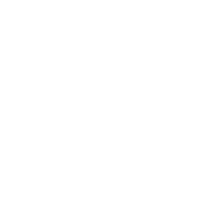 Lustiges Platz da ich muss zum Bingo T-Shirt